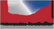 Tekran Logo