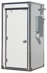 3300Xi Cabinet