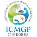 icmgp_logo1