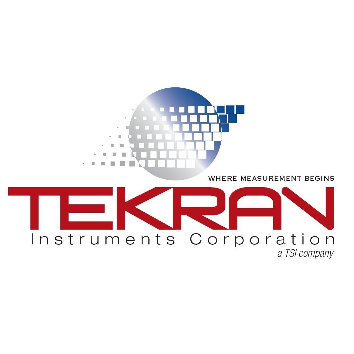 1b67e07c Measurement Applications - Tekran Instruments Corporation Tekran ...